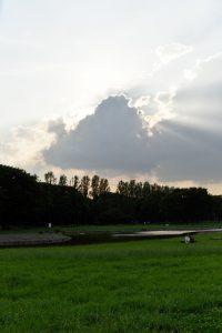 DSC_1715